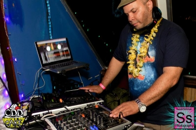 OddCake Presents - Voyage Into Dreamz A ThreeStory Boat Party FB Set 1_23