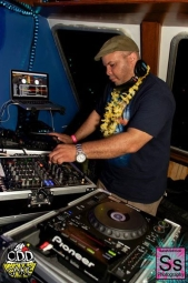 OddCake Presents - Voyage Into Dreamz A ThreeStory Boat Party FB Set 1_24