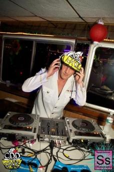 OddCake Presents - Voyage Into Dreamz A ThreeStory Boat Party FB Set 1_28