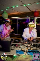 OddCake Presents - Voyage Into Dreamz A ThreeStory Boat Party FB Set 1_29