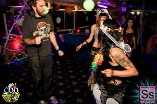 OddCake Presents - Voyage Into Dreamz A ThreeStory Boat Party FB Set 1_30