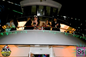 OddCake Presents - Voyage Into Dreamz A ThreeStory Boat Party FB Set 1_33
