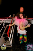 OddCake Presents - Voyage Into Dreamz A ThreeStory Boat Party FB Set 1_36