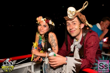 OddCake Presents - Voyage Into Dreamz A ThreeStory Boat Party FB Set 1_4