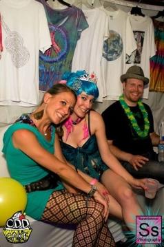 OddCake Presents - Voyage Into Dreamz A ThreeStory Boat Party FB Set 1_47