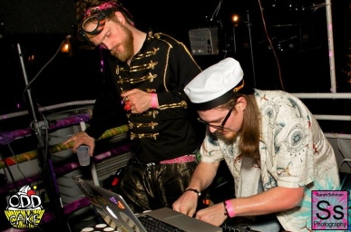OddCake Presents - Voyage Into Dreamz A ThreeStory Boat Party FB Set 1_5