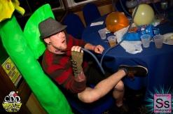 OddCake Presents - Voyage Into Dreamz A ThreeStory Boat Party FB Set 1_52
