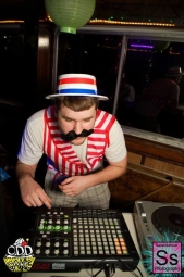 OddCake Presents - Voyage Into Dreamz A ThreeStory Boat Party FB Set 1_57