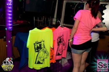 OddCake Presents - Voyage Into Dreamz A ThreeStory Boat Party FB Set 1_61