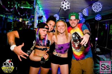 OddCake Presents - Voyage Into Dreamz A ThreeStory Boat Party FB Set 1_70