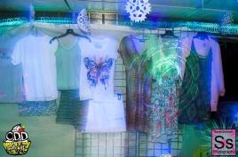 OddCake Presents - Voyage Into Dreamz A ThreeStory Boat Party FB Set 1_77