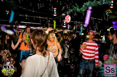 OddCake Presents - Voyage Into Dreamz A ThreeStory Boat Party FB Set 1_80