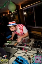 OddCake Presents - Voyage Into Dreamz A ThreeStory Boat Party FB Set 1_86