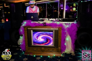 OddCake Presents - Voyage Into Dreamz A ThreeStory Boat Party FB Set 1_88