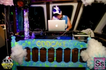 OddCake Presents - Voyage Into Dreamz A ThreeStory Boat Party FB Set 1_92