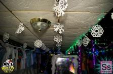 OddCake Presents - Voyage Into Dreamz A ThreeStory Boat Party FB Set 1_93