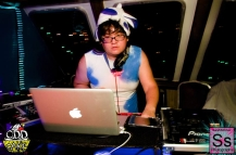 OddCake Presents - Voyage Into Dreamz A ThreeStory Boat Party FB Set 1_94