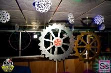 OddCake Presents - Voyage Into Dreamz A ThreeStory Boat Party FB Set 1_96