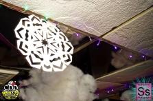 OddCake Presents - Voyage Into Dreamz A ThreeStory Boat Party FB Set 1_97