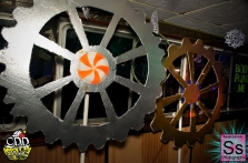 OddCake Presents - Voyage Into Dreamz A ThreeStory Boat Party FB Set 1_98