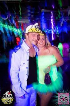 OddCake Presents - Voyage Into Dreamz A ThreeStory Boat Party FB Set 2_10