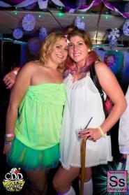 OddCake Presents - Voyage Into Dreamz A ThreeStory Boat Party FB Set 2_11