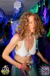 OddCake Presents - Voyage Into Dreamz A ThreeStory Boat Party FB Set 2_15
