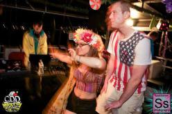 OddCake Presents - Voyage Into Dreamz A ThreeStory Boat Party FB Set 2_2