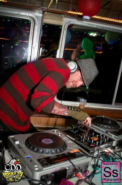 OddCake Presents - Voyage Into Dreamz A ThreeStory Boat Party FB Set 2_22