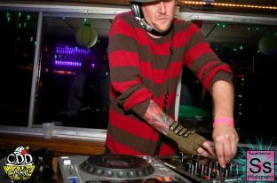 OddCake Presents - Voyage Into Dreamz A ThreeStory Boat Party FB Set 2_23