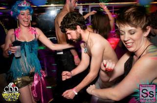 OddCake Presents - Voyage Into Dreamz A ThreeStory Boat Party FB Set 2_24