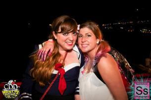 OddCake Presents - Voyage Into Dreamz A ThreeStory Boat Party FB Set 2_32