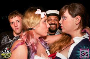 OddCake Presents - Voyage Into Dreamz A ThreeStory Boat Party FB Set 2_34