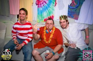 OddCake Presents - Voyage Into Dreamz A ThreeStory Boat Party FB Set 2_38