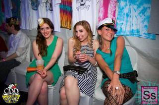 OddCake Presents - Voyage Into Dreamz A ThreeStory Boat Party FB Set 2_39