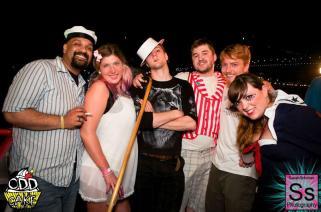 OddCake Presents - Voyage Into Dreamz A ThreeStory Boat Party FB Set 2_40