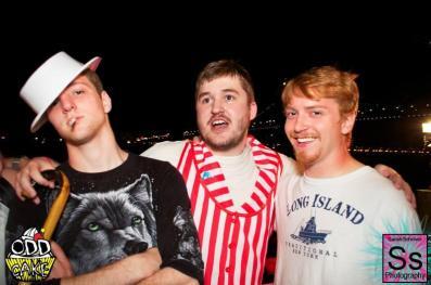 OddCake Presents - Voyage Into Dreamz A ThreeStory Boat Party FB Set 2_42
