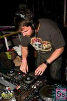 OddCake Presents - Voyage Into Dreamz A ThreeStory Boat Party FB Set 2_44