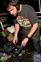 OddCake Presents - Voyage Into Dreamz A ThreeStory Boat Party FB Set 2_45