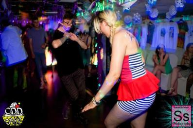 OddCake Presents - Voyage Into Dreamz A ThreeStory Boat Party FB Set 2_49