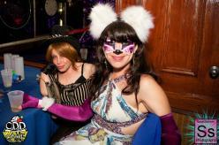 OddCake Presents - Voyage Into Dreamz A ThreeStory Boat Party FB Set 2_51