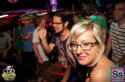 OddCake Presents - Voyage Into Dreamz A ThreeStory Boat Party FB Set 2_52