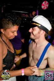 OddCake Presents - Voyage Into Dreamz A ThreeStory Boat Party FB Set 2_60