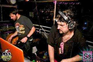 OddCake Presents - Voyage Into Dreamz A ThreeStory Boat Party FB Set 2_65