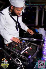 OddCake Presents - Voyage Into Dreamz A ThreeStory Boat Party FB Set 2_67