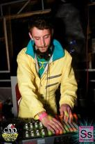 OddCake Presents - Voyage Into Dreamz A ThreeStory Boat Party FB Set 2_7