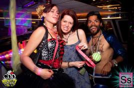 OddCake Presents - Voyage Into Dreamz A ThreeStory Boat Party FB Set 2_75