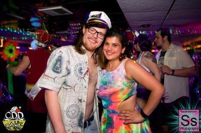 OddCake Presents - Voyage Into Dreamz A ThreeStory Boat Party FB Set 2_78