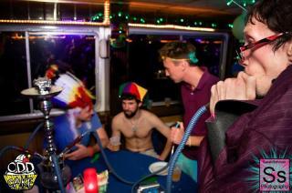 OddCake Presents - Voyage Into Dreamz A ThreeStory Boat Party FB Set 2_80