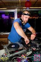 OddCake Presents - Voyage Into Dreamz A ThreeStory Boat Party FB Set 2_81